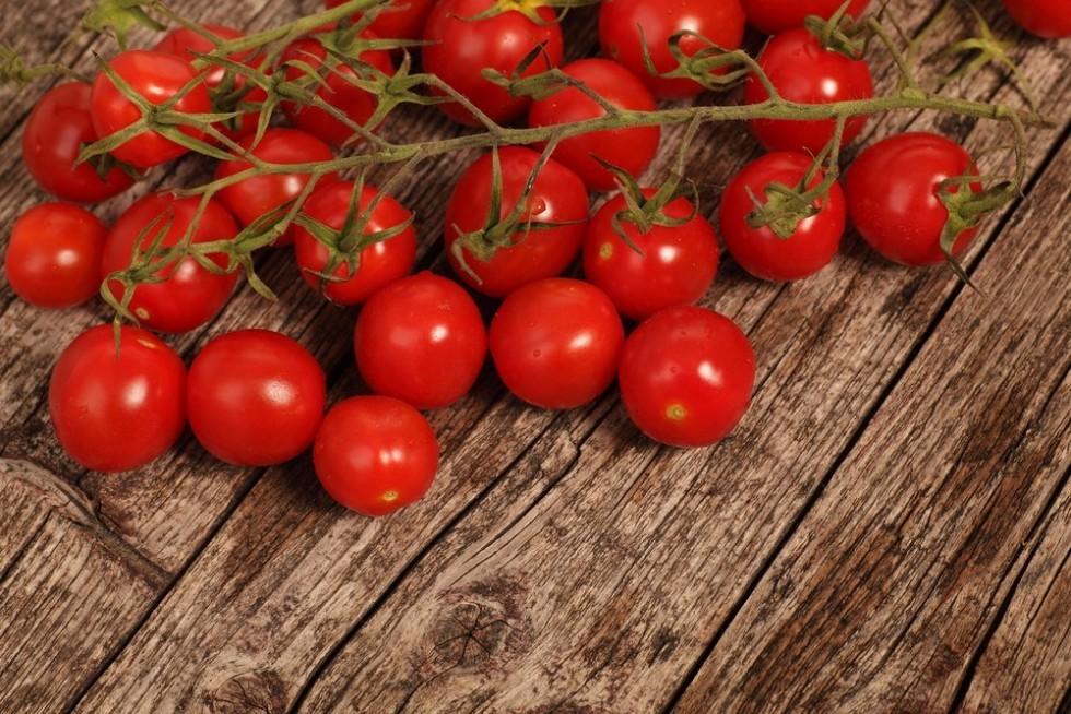 13 alimenti che abbassano il colesterolo - Foto 7