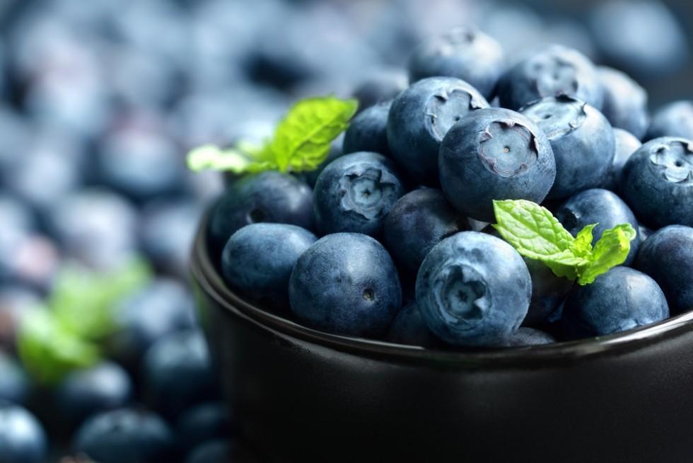 13 alimenti che abbassano il colesterolo - Foto 4