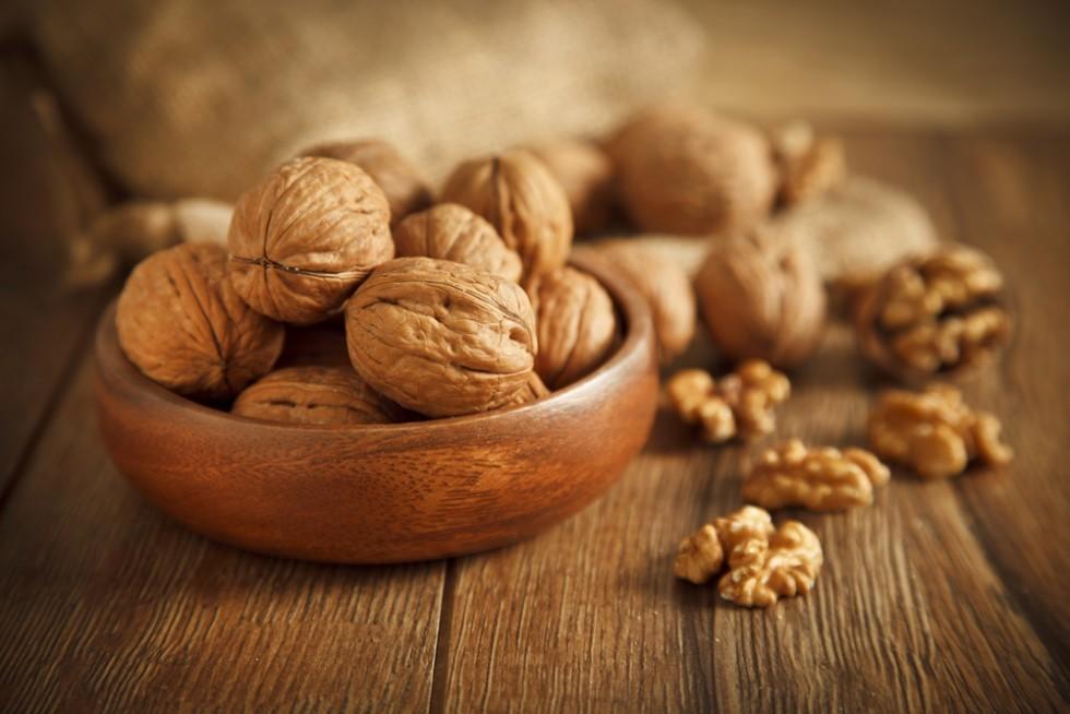13 alimenti che abbassano il colesterolo - Foto 10