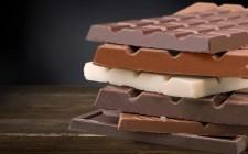Ikea ritira prodotti al cioccolato