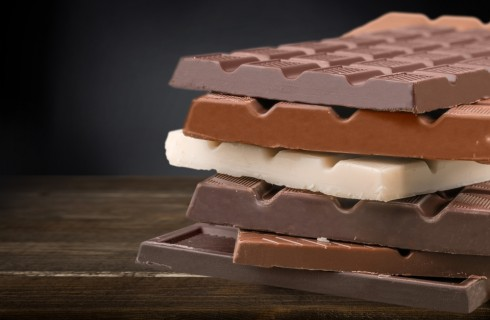 Ikea ritira dal mercato prodotti con il cioccolato