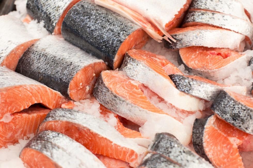 13 alimenti che abbassano il colesterolo - Foto 2