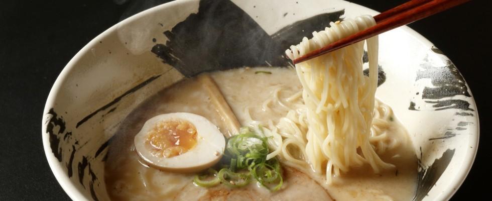 Approfondimenti: le cucine regionali giapponesi