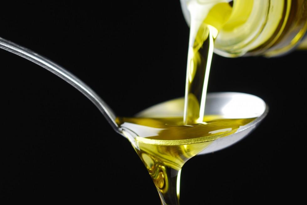 13 alimenti che abbassano il colesterolo - Foto 1
