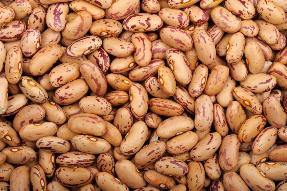 13 alimenti che abbassano il colesterolo - Foto 6