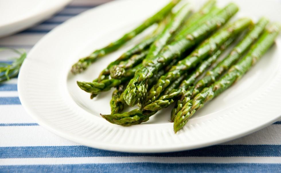 13 alimenti che abbassano il colesterolo - Foto 9