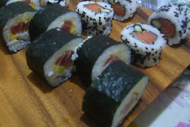 sushi chambertin (1)