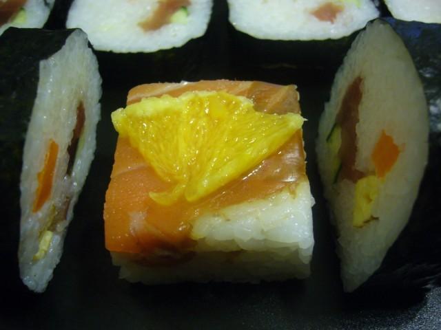 sushi chambertin (3)