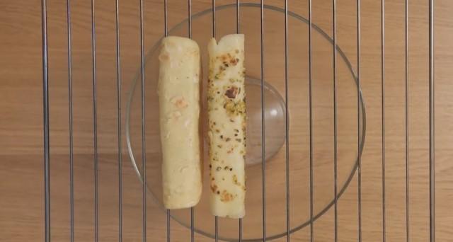 tacos gelato 03n