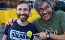 Open Baladin Fest '16: cosa bere