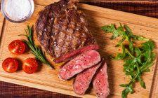 L'arrosto di carne in 5 ricette per bambini