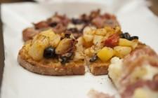 Le nostre guide: mangiare a Trastevere