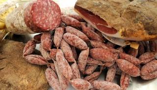 Cucina toscana a Milano: raddoppia Ciaccia coi ciccioli