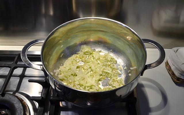 Cocule (polpette di patate) 1 640x400