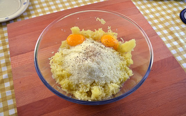 Cocule (polpette di patate) 3 640x400