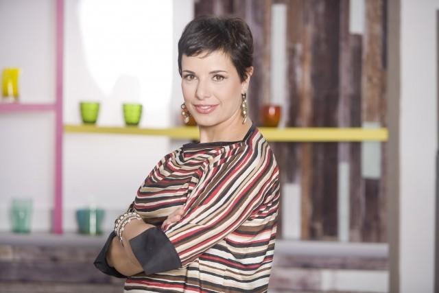 Francesca_Romana_Barberini-min