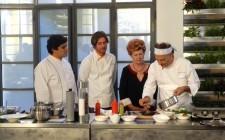 Top Chef Italia: tutte le anteprime