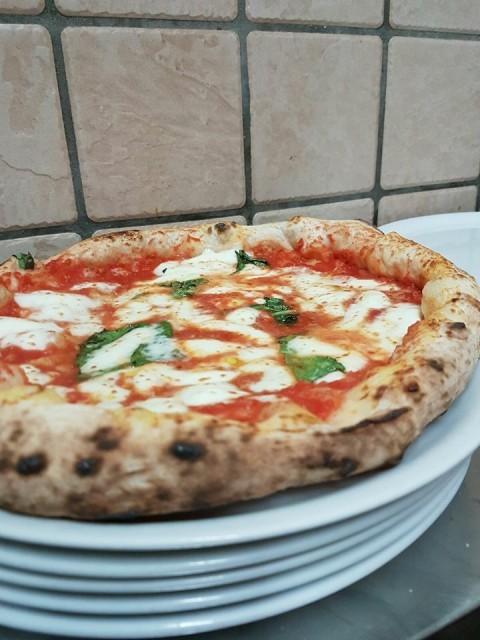 Pizzeria Lucignolo (1)