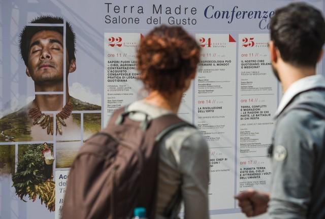 Slowfood_Terramadre_Salonedelgusto_Torino-1565-X2