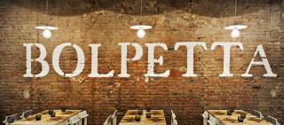 Bolpetta, Bologna