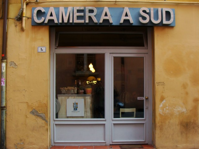 camera-a-sud