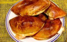 La ricetta della cartocciata catanese da fare in casa