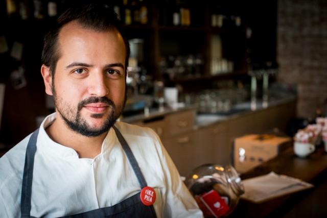 chef_matteo aloe2 - francesca sara cauli_-3