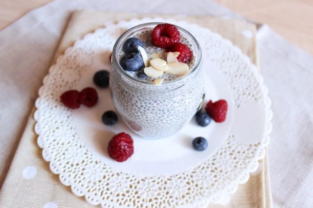 chia pudding still 3