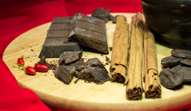 cioccolato_modica