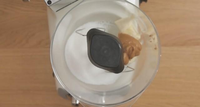 cookies con burro di arachidi (2)