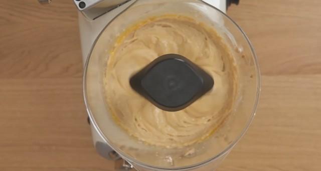 cookies con burro di arachidi (3)