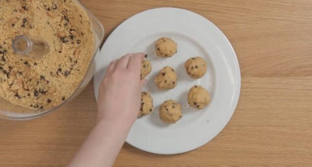 cookies con burro di arachidi (5)