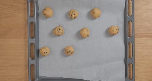 cookies con burro di arachidi (6)