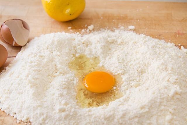 crostata di frutta esotica (1)