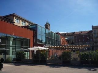 Salone del Gusto: gli appuntamenti di Eataly Torino