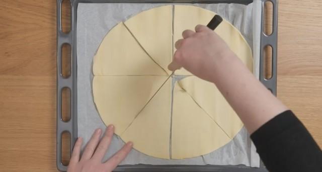 gamberi piccanti in sfoglia 03