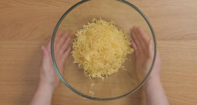 gnocchi ripieni di gorgonzola 02