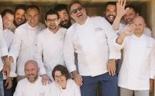 Torna Taste or Roma: l'edizione 2016