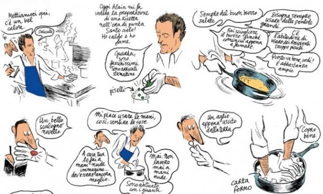 in-cucina-con-alain-passard9-670x403