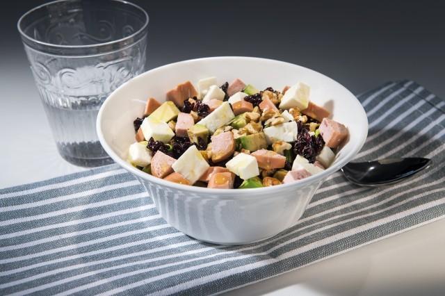 insalata-riso-wurstel-light