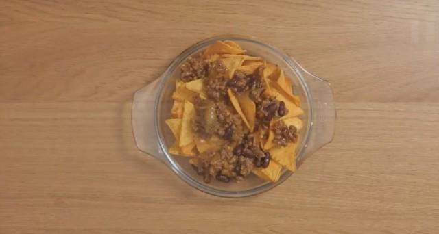 nachos filanti 06