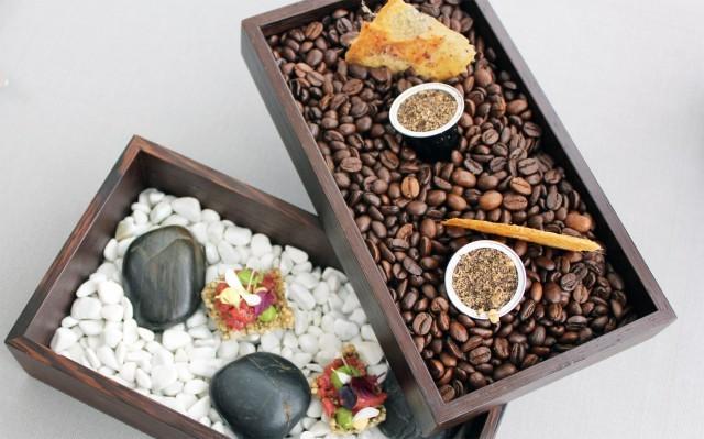 nespresso_gourmetweeks