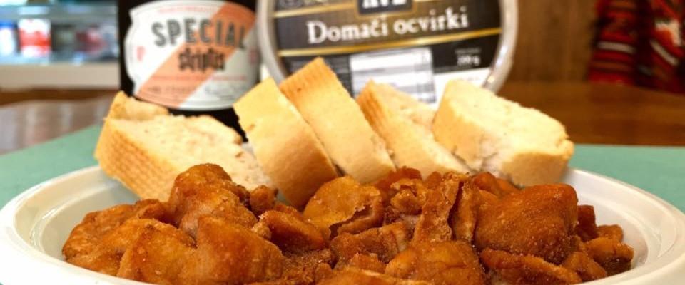Opa Balkan Food, Milano