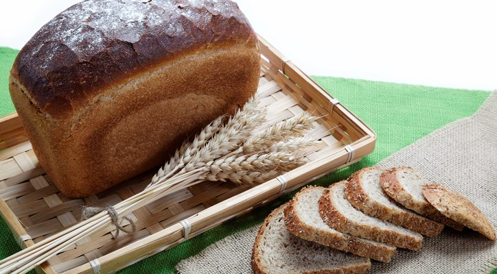 Come fare il pane in cassetta con la ricetta in casa
