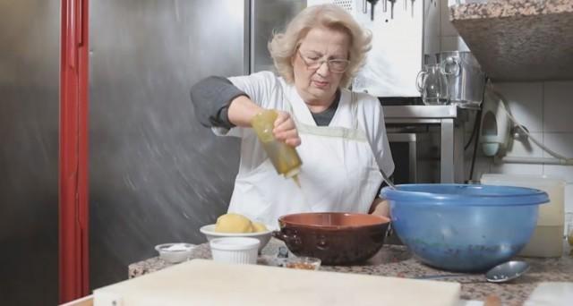 patate riso e cozze 06