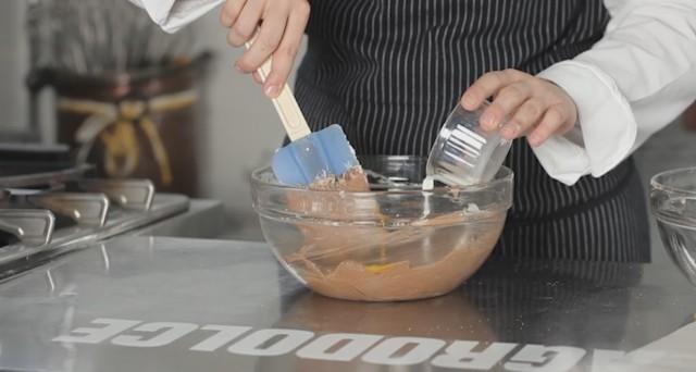 plumcake al cioccolato 06