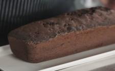 plumcake al cioccolato 10