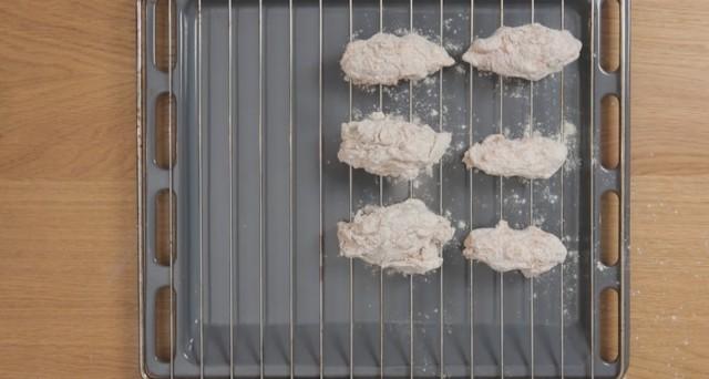 pollo fritto speziato 05