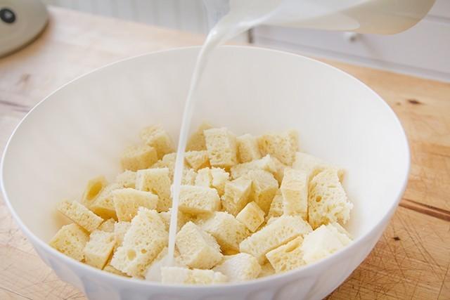 polpette di pane al forno (1)