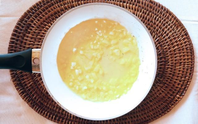 risotto allo champagne (1)